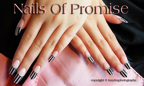 Humbug, Nails Of Promise
