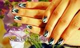 Denim. Photo 1 Nails Of Promise
