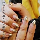 Gold Finger 1