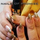 Gold Finger 2