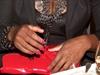 Serena's Nails