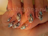 www.nailstyling.ru