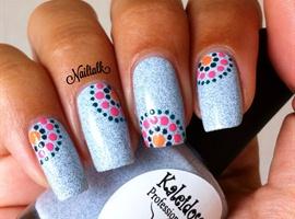 Dots Design