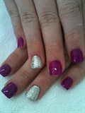 Purple Fever