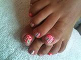 Stripes & Swirls