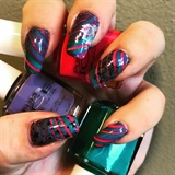 Water Marble!!!!