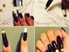 Useful Craft Nails!!