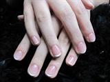 Gelly Manicure