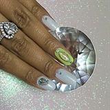 Custom Gems