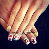 Ibiza Nails