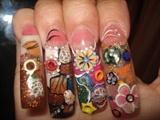 My Nails 2
