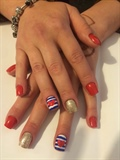 My Lovely Nails