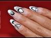 ReCreative-Nails