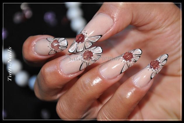 Tutti-Nails