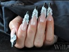 Duchess-Nails