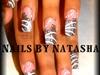 Natasha's Nails