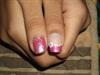 pink-pink