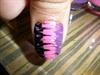 fun wid pink n purple