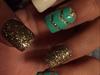 Glitz&Glam