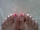 Pink-N-White