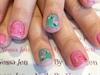 Flamingo Me Crazy
