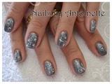 Silver Glammer