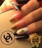 Love Chanel ❤️