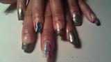 Maya's Nails