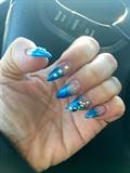 Blue Salento