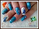 Dream Butterflies!
