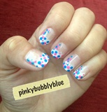 pinkybubblyblue
