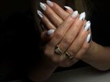 Little My Nails Nederland
