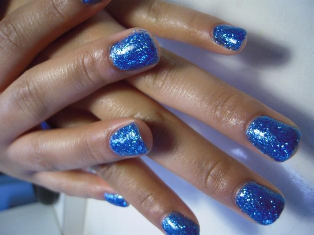 colts blue