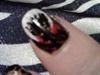 Vamp Nail