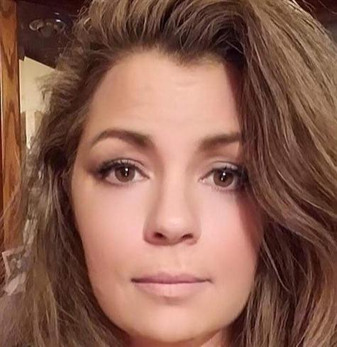 Ms Nicole Ortega