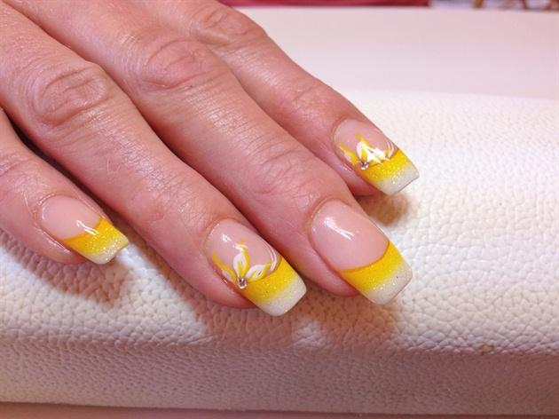 yellow part 3