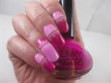 Pink Passion