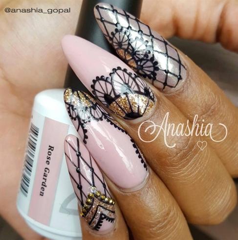 Polish Pro Nails