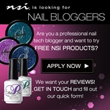 Want to review some products?