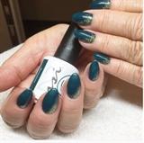 Caco Nails Moonstone