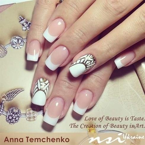 Love Of Beauty is Taste...