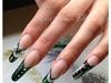 Emerald City Nails