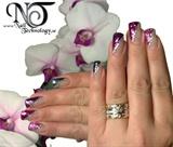 2009-09-07 Nail Technology