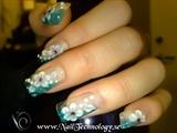 2009-02-25 Nail Technology