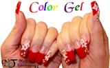 2010-12-10 Nail Technology