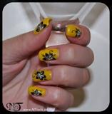 2011-03-16 Nail Technology