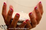 2011-03-11 Nail Technology