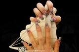2011-02-19 Nail Technology