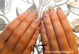 2011-02-16 Nail Technology