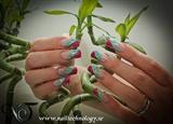 2011-08-06 Nail Technology
